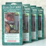 Maxi-Jet Aquarium Water Pumps