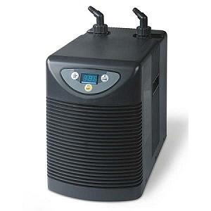 biorb air pump instructions