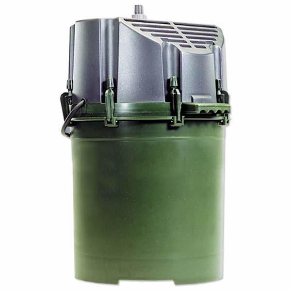 eheim 2262 canister filter acrylic aquariums aquarium chillers aquarium pumps fish tank. Black Bedroom Furniture Sets. Home Design Ideas