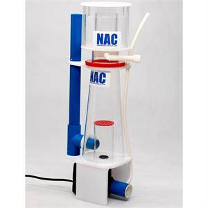 Bubble Magus NAC3.5 Protein Skimmer