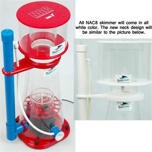 Bubble Magus NAC8 Protein Skimmer