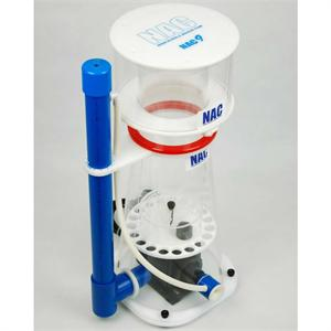 Bubble Magus NAC9 Protein Skimmer