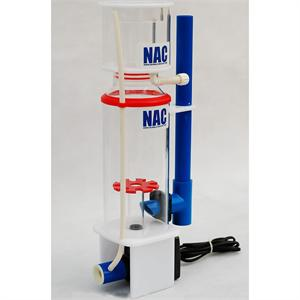 Bubble Magus NAC3 Protein Skimmer
