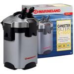 Marineland C-160 Multi-Stage Canister Filter