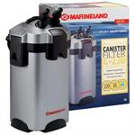 Marineland C-220 Multi-Stage Canister Filter