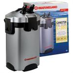 Marineland C-360 Multi-Stage Canister Filter